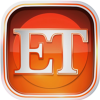 200px-Entertainment_Tonight_Logo