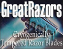 greatrazors