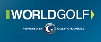logo_world-golf