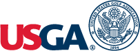 usga_logo203x75